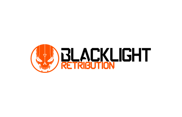 'Blacklight Retribution' will be available on the PS4 at launch