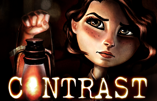 'Contrast' Review: Out of the shadows