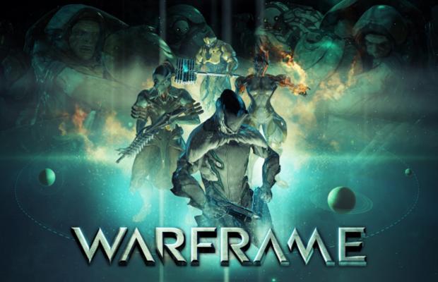 'Warframe' PS4 pre-order bonuses detailed, new trailer released