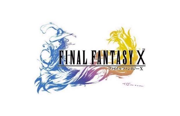 Final Fantasy X-3 Could Happen With Enough Fan Interest