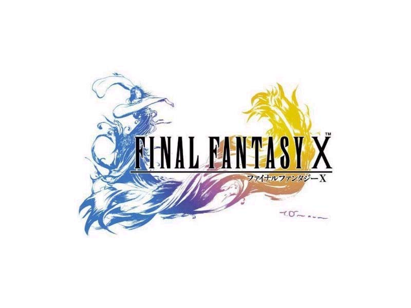 Final Fantasy X-3 Could Happen With Enough Fan Interest
