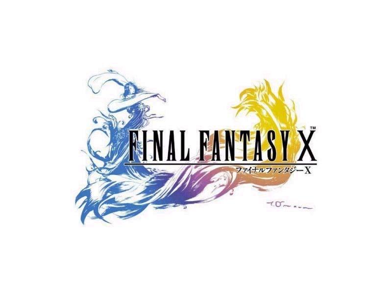 258976-final_fantasy_x
