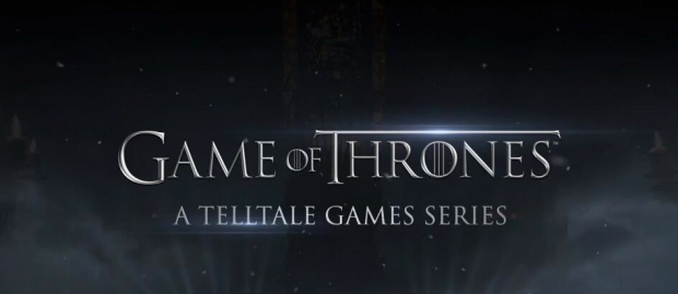 Telltale announces 'Game of Thrones' game with possible thrones