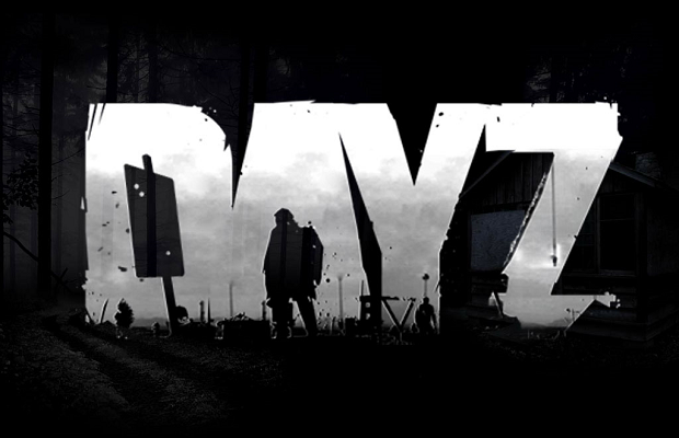 'DayZ' early access now available