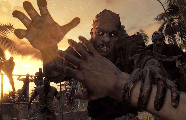 Nighttime 'Dying Light' gameplay featured in latest trailer