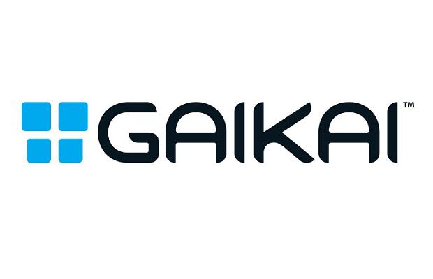 gaikai logo