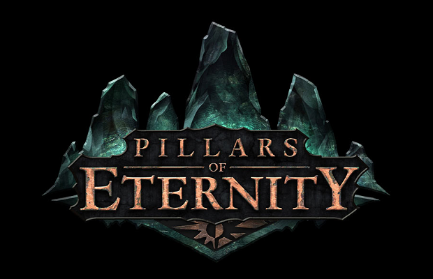 'Project Eternity' becomes 'Pillars of Eternity,' receives new trailer