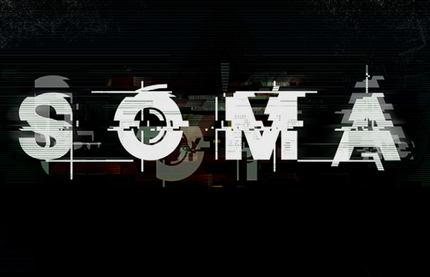 Latest 'SOMA' trailer shows off the game's creepy environment