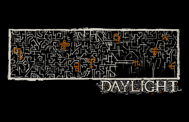 'Daylight' Promises Spontaneous Horror For Indie Gamers