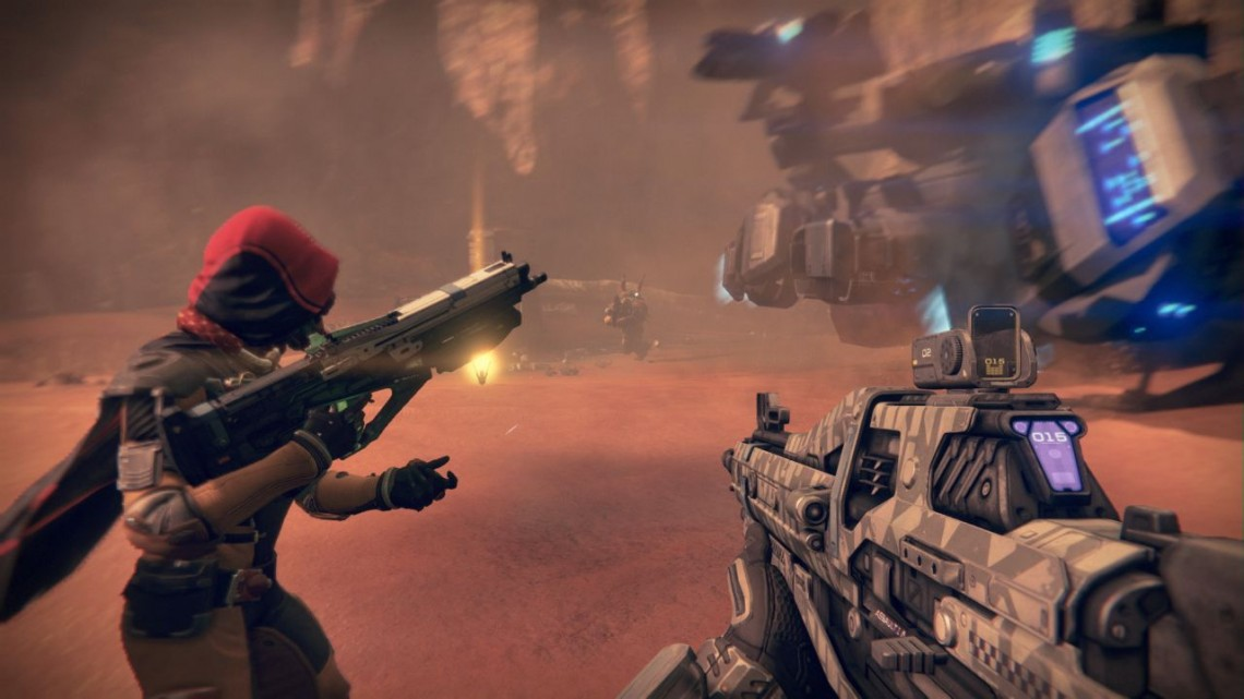 Destiny-mars-venus-13