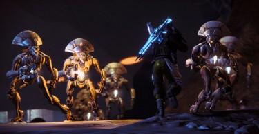 Destiny-mars-venus-16
