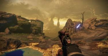 Destiny-mars-venus-19