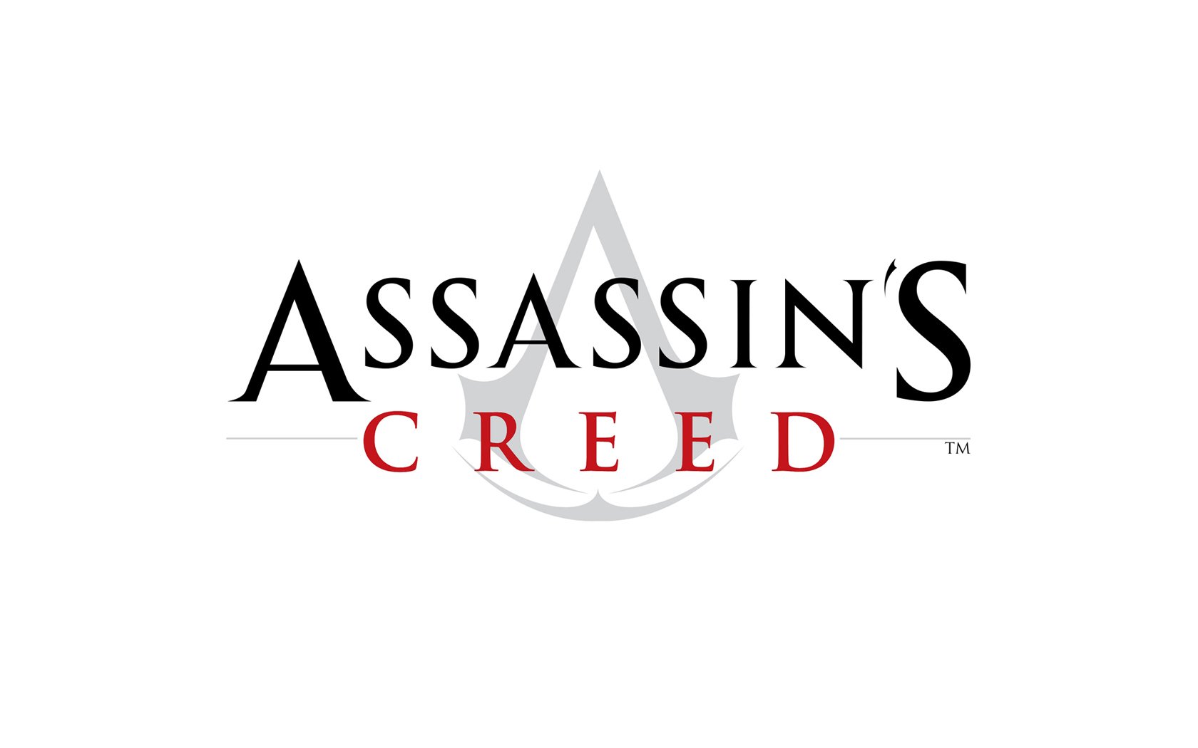 Speculating Future Settings for Assassin's Creed