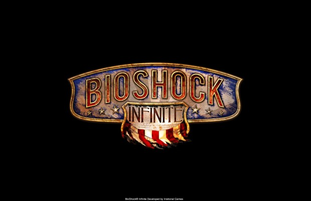 'Bioshock: Infinite' Now Available for Free On Playstation Plus
