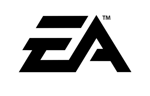 EA also paid YouTubers for positive coverage