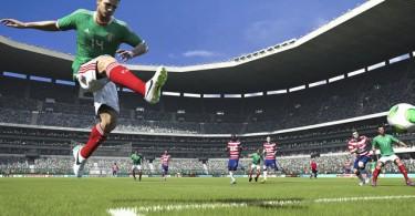 fifa 14 title update 3
