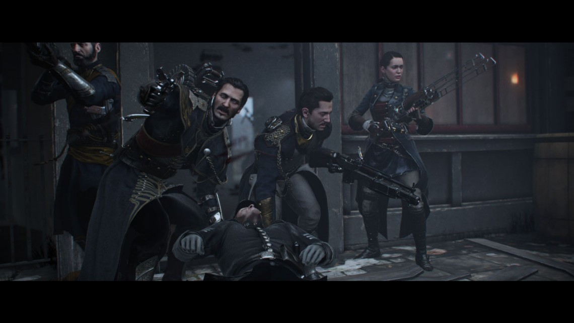 the-order-1886-2
