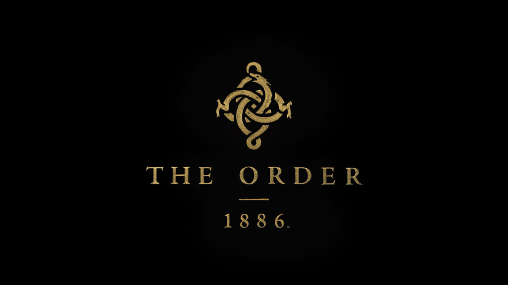 the order 1886 screens