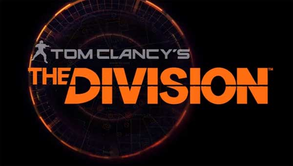 'The Division' May Be Delayed Until 2015