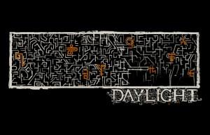 1370618251-daylight1-620x400