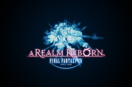 'Final Fantasy XIV: A Realm Reborn' Beta Downloadable Now