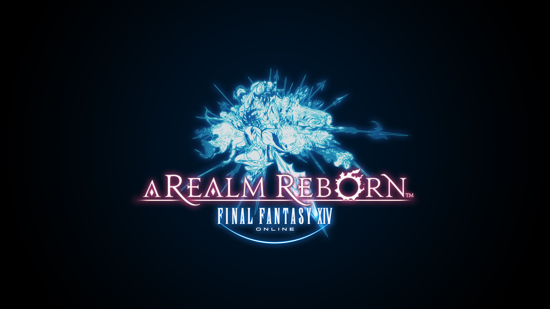'Final Fantasy XIV: A Realm Reborn' Beta Downloadable Now