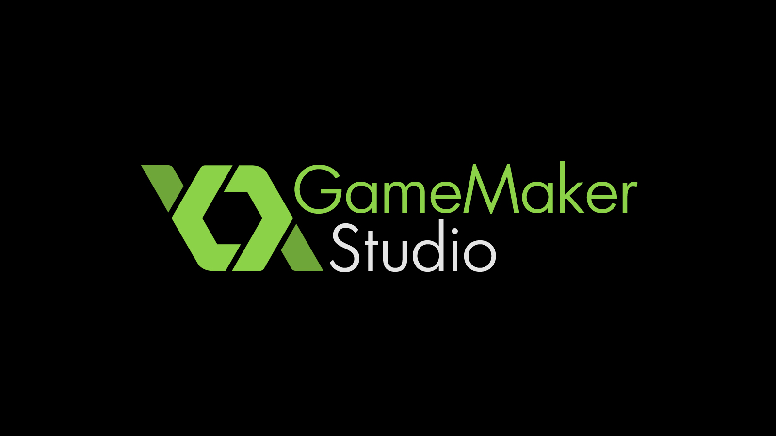 'Gamemaker Standard' free for a limited time, other versions discounted