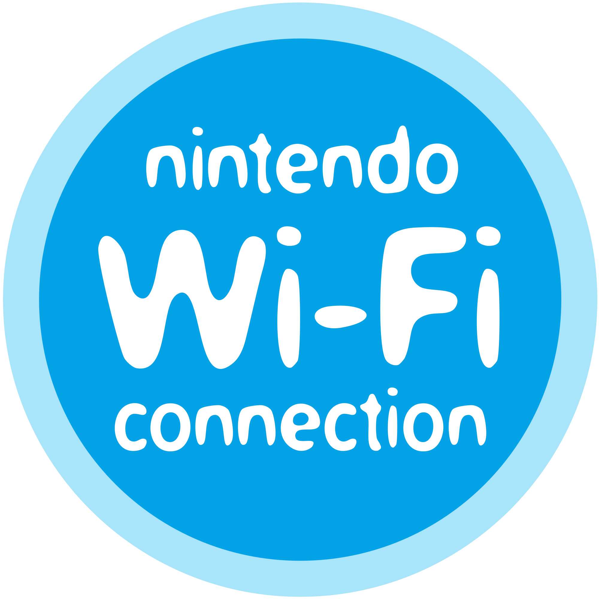 Nintendo Wi-Fi Connection shutting down this May