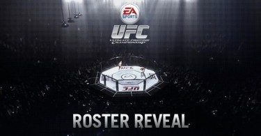 ea sports roster reveal