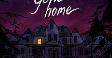 gonehome_1280x1024-620x400