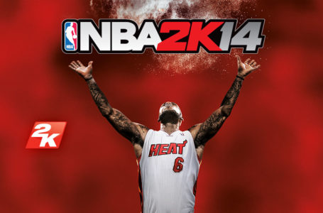 'NBA 2K14' Roster Updates For Last Week in February