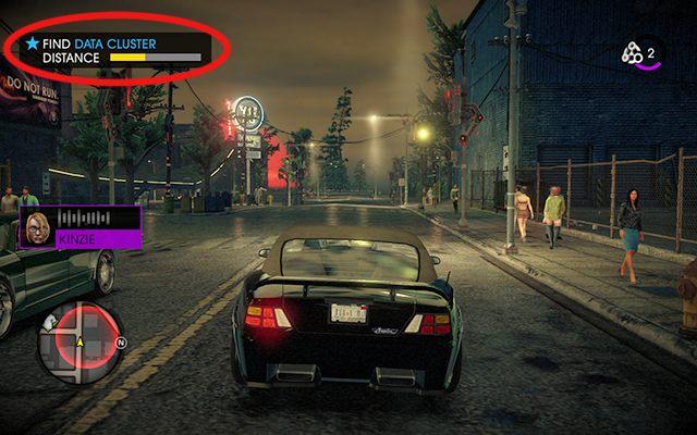 'Saints Row IV' Gets 5 New DLC Packs