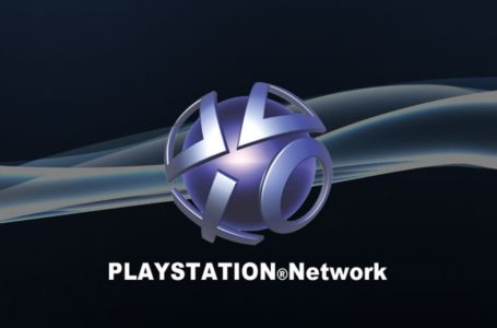 PSN Deals — Tuesday, March 4th