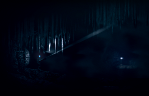 'The Swapper' headed to PlayStation platforms this May