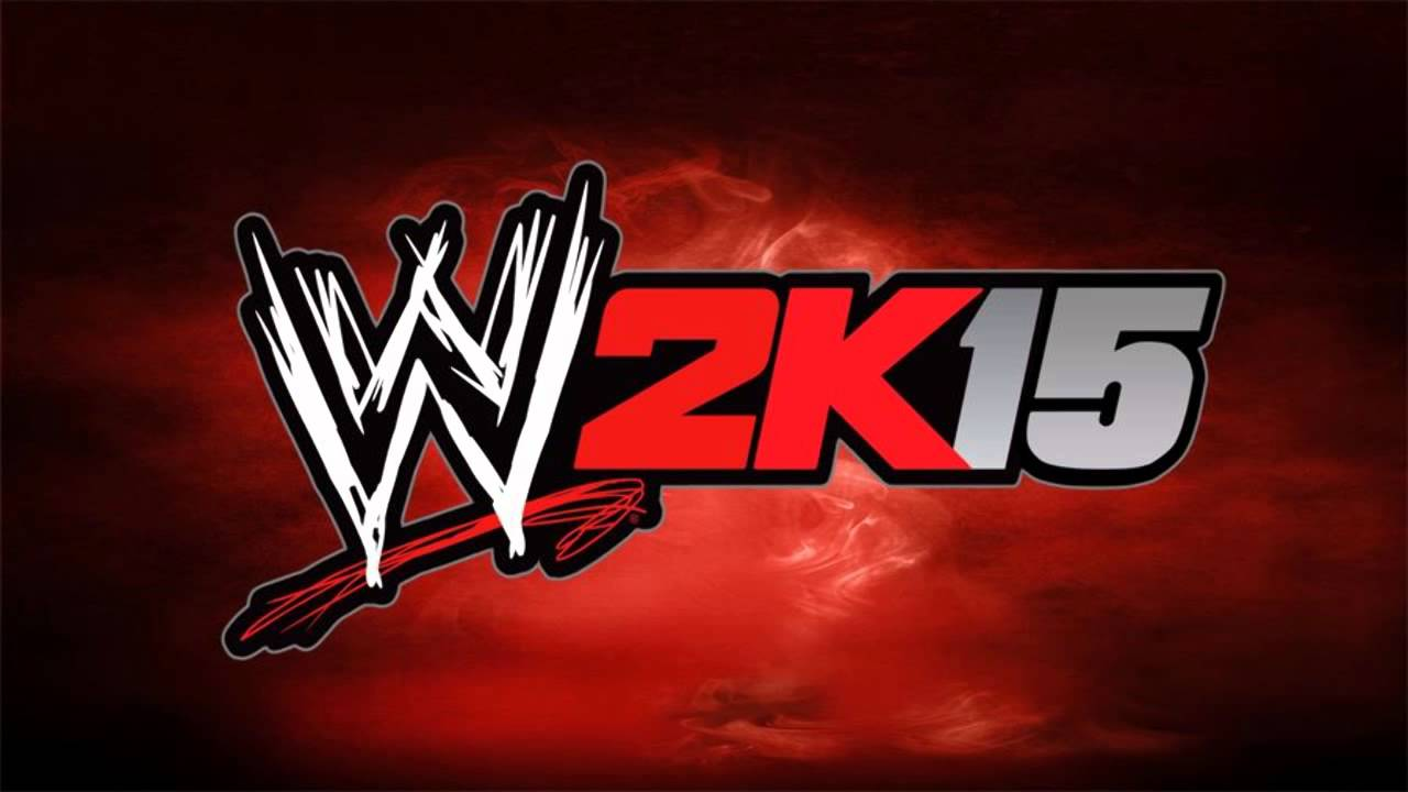 'NBA 2K15' and 'WWE 2K15' both confirmed for 2014 release