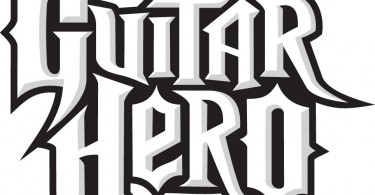 Guitar_Hero_logo_1351267