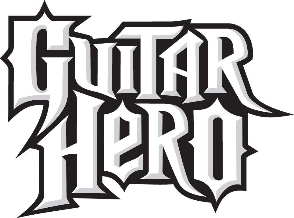 'Guitar Hero' DLC getting pulled at the end of March