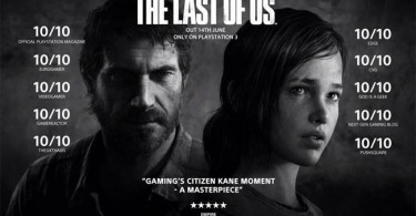 Last-Of-Us-game