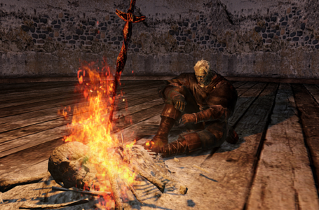 'Dark Souls 2' coming to PC on April 25