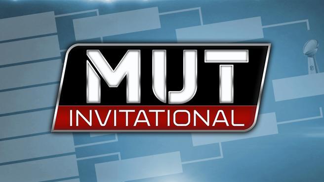 EA Sports Announces Madden Ultimate Team (MUT) Invitational