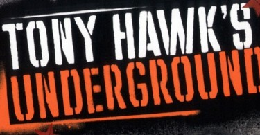 1632087.tony_hawks_underground_usa