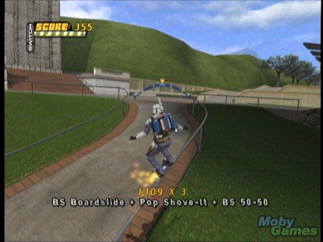 219406-tony-hawk-s-pro-skater-4-xbox-screenshot-an-unlockable-characters
