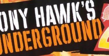 Tony_Hawks_Underground_2.USA