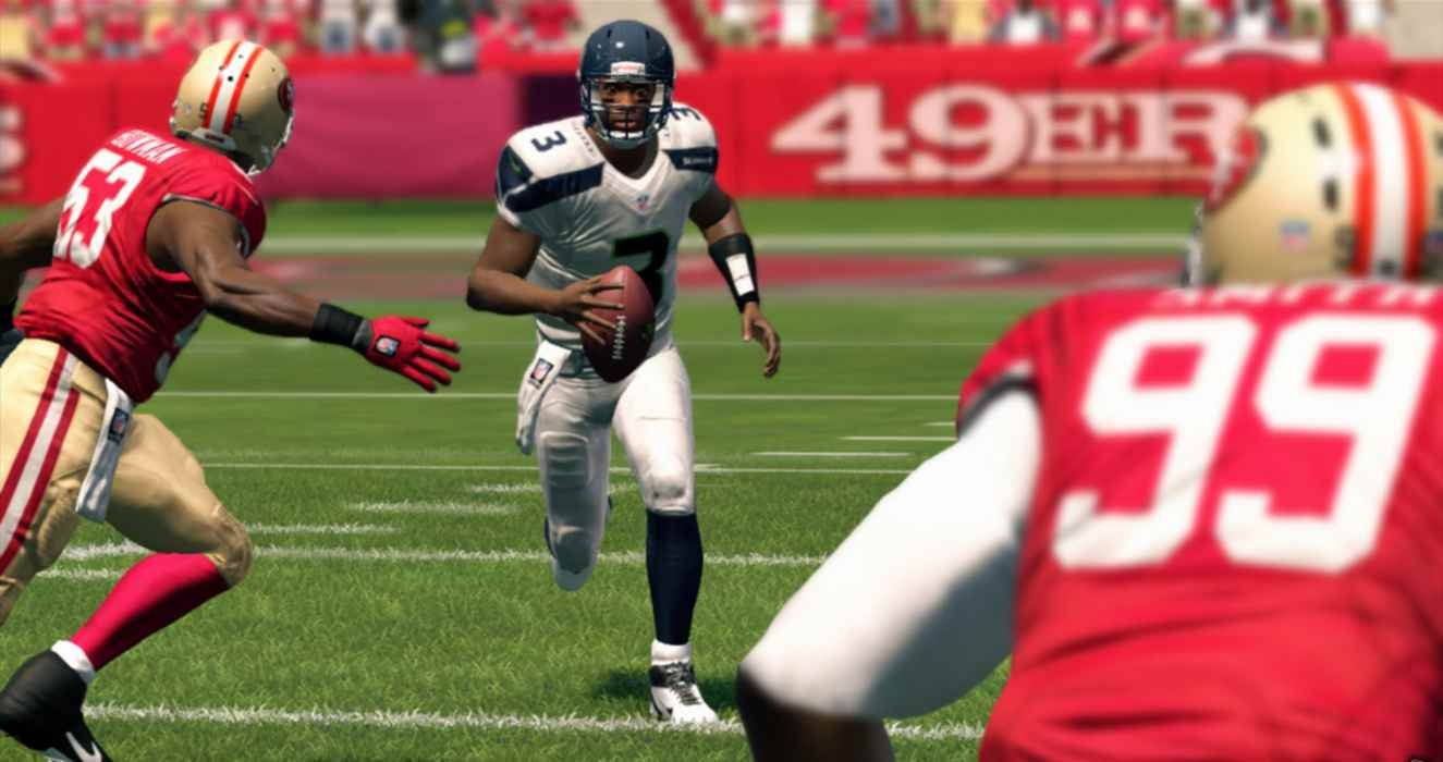 3 Tips To Defensive Dominance in Madden 15