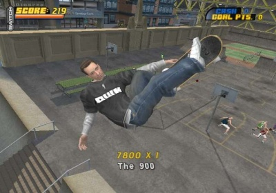 thps-4-ps2-2