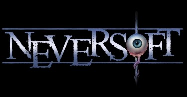 1399141078-neversoft