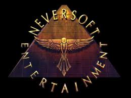 Neversoft_logo_1994