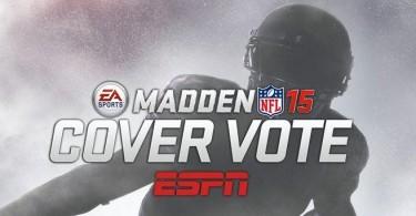 m15 cover vote