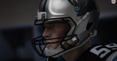 madden 15 first news