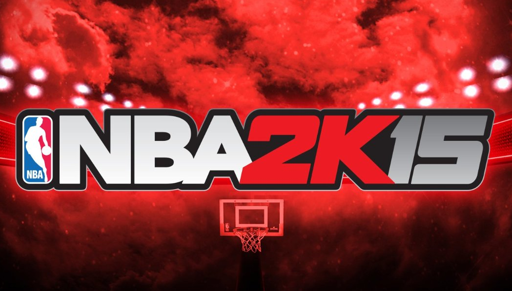 2K Sports' NBA 2K15 Release Date Confirmed